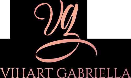 Vihart Gabriella